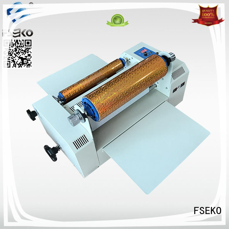 high quality digital lamination Suppliers for business card