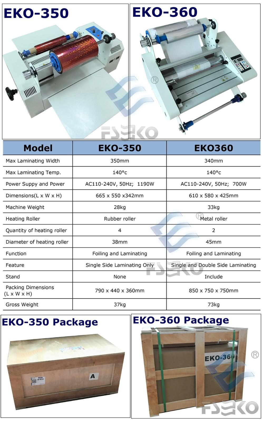 FSEKO hot stamping foil suppliers wholesale for packaging-1